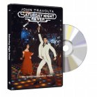 Saturday Night Fever [1978] DVD