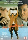 Say Anything [1989]