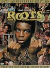 Roots - Original Series - 25th Anniversary Edition [1977]