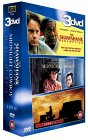 Directors: The Shawshank Redemption, Midnight Cowboy, The Straight Story