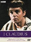 I, Claudius --Five Disc Set [1976]