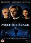 Meet Joe Black [1999]