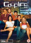 Coupling: Complete Series 2 DVD