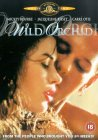 Wild Orchid [1990]
