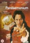 Pandaemonium [2001]