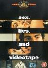 Sex, Lies And Videotape [1989]
