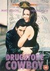 Drugstore Cowboy [1989]