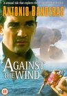 Against The Wind [1990] DVD
