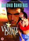 The White Dove [1989]