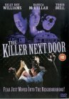 The Killer Next Door [2001]