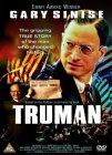 Truman [1996]