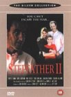The Stepfather 2 [1989] DVD