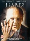 Hearts In Atlantis [2002]