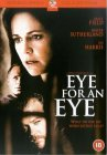 Eye For An Eye [1995]