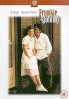 Frankie And Johnny [1991]