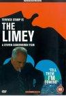 The Limey [1999]
