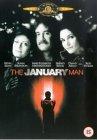 The January Man [1988]
