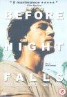 Before Night Falls [2001]