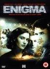 Enigma [2001]