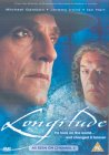 Longitude [1999]