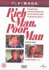 Rich Man Poor Man [1976]