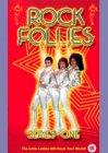 Rock Follies - Series 1 [1976]
