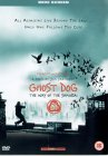 Ghost Dog: The Way Of The Samurai [2000]