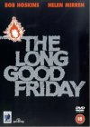 The Long Good Friday [1981]