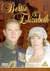Bertie And Elizabeth [2002]