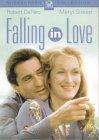 Falling In Love [1984]