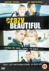 Crazy / Beautiful [2001]