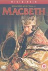 Macbeth [1971] DVD