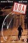 D.O.A. [1989]