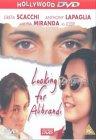 Looking For Alibrandi [2000]