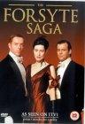 The Forsyte Saga [2002]