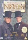 The Life And Adventures Of Nicholas Nickleby [2001]
