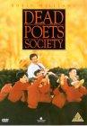 Dead Poets Society [1989]
