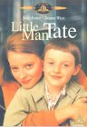 Little Man Tate [1992]