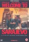 Welcome To Sarajevo [1997]