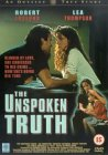 The Unspoken Truth [1995]