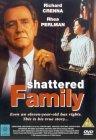 Shattered Family [1993]