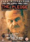 The Pledge [2001]