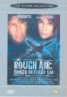 Rough Air [2001]