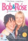 Bob And Rose [2001]