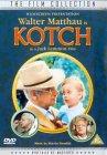 Kotch [1980]