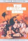 The Grissom Gang [1971]