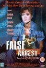 False Arrest [1991]