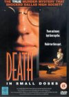 Death In Small Doses [1993]
