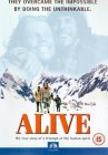 Alive [1993]