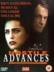 Hostile Advances - The Kerry Ellison Story [1996]